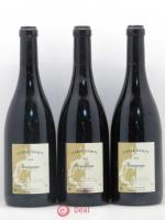 Bourgogne Pierre Damoy 2008