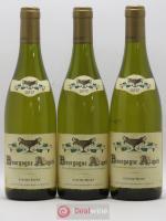 Bourgogne Aligoté Coche Dury (Domaine) 2017