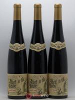 Pinot noir Domaine Boxler 2014
