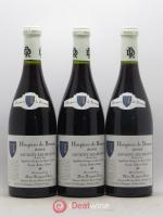 Savigny-lès-Beaune 1er Cru Cuvée Arthur Girard Hospices de Beaune Rougeot Dupin 2002
