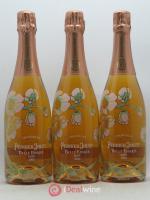 Cuvée Belle Epoque Perrier Jouët 2006