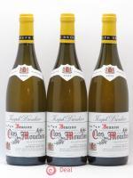 Beaune 1er Cru Clos des Mouches Joseph Drouhin 2001