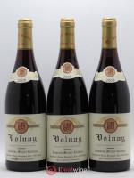 Volnay Lafarge (Domaine) 2005
