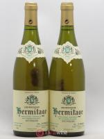 Hermitage Les Rocoules Domaine Marc Sorrel 2004