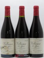 Volnay 1er Cru Les Mitans de Montille (Domaine) 1995