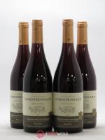 Hautes Côtes de Beaune Laurent Dufouleur 2013