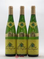 Pinot Gris (Tokay) Réserve Particulière Lucien Freyermuth 2009