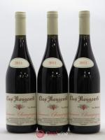 Saumur-Champigny Le Bourg Clos Rougeard 2013