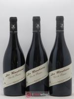 Vin de France Les Rouliers Henri Bonneau & Fils 0919