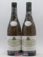 Chablis Grand Cru Vaudesirs Long Depaquit  Long Depaquit - Albert Bichot (Domaine) 2008