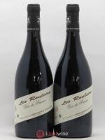 Vin de France Les Rouliers Henri Bonneau & Fils LOTR0919