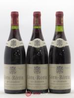 Côte-Rôtie La Landonne René Rostaing 1993