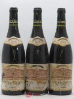 Côte-Rôtie La Mouline Guigal 2003