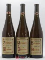 Altenberg de Bergheim Grand Cru Marcel Deiss (Domaine) 2002