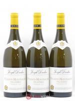 Puligny-Montrachet 1er Cru Les Folatières Joseph Drouhin 2015