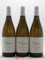 IGP Pays d'Hérault (Vin de Pays de l'Hérault) Viognier Domaine de Viranel 2013