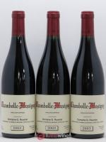 Chambolle-Musigny Georges Roumier (Domaine) 2003