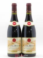 Côte-Rôtie Côtes Brune et Blonde Guigal 2005