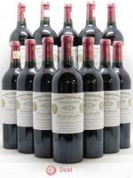 Château Cheval Blanc 1er Grand Cru Classé A 2003