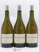 IGP Côtes Catalanes Clos du Rouge Gorge 2015