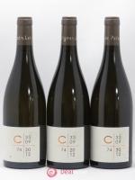 IGP Vin des Allobroges C74 Les Vignes de Paradis 2012