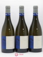 Vin de Savoie Le Feu Domaine Belluard 2014
