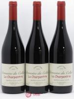 Saumur La Charpentrie Collier (Domaine du) 2012