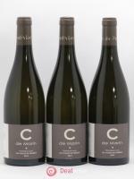 IGP Vin des Allobroges C de Marin Les Vignes de Paradis 2013