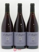 Tavel L'Anglore 2015
