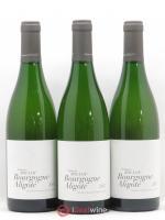 Bourgogne Aligoté Roulot (Domaine) 2017