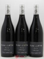 Aloxe-Corton Vieilles Vignes Jacqueline Frachet 2015