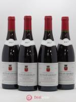 Nuits Saint-Georges Vieilles Vignes Machard de Gramont 2017