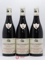 Gevrey-Chambertin Guillon 2014
