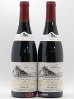 Clos de Vougeot Grand Cru Vieilles Vignes Château de la Tour 2010