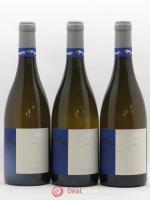 Vin de Savoie Le Feu Domaine Belluard 2012