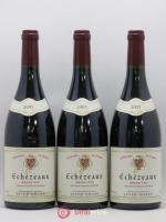Echézeaux Grand Cru Jayer-Gilles 2005