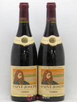 Saint-Joseph Lieu-dit Saint-Joseph Guigal 2003