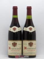 Meursault Thevenot-Machal 1991