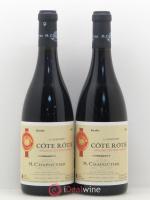 Côte-Rôtie La Mordorée Chapoutier 2002