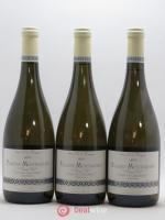 Puligny-Montrachet 1er Cru Clos du cailleret Jean Chartron (Domaine) 2014