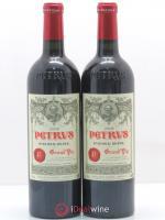 Petrus 2006