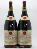 Côtes du Rhône Guigal 2004