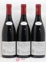Gevrey-Chambertin 1er Cru Les Corbeaux Vieilles Vignes Denis Bachelet (Domaine) 2016