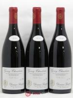 Gevrey-Chambertin Les Evocelles Vieilles Vignes Denis Bachelet (Domaine) 2016