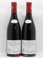 Gevrey-Chambertin 1er Cru Les Corbeaux Vieilles Vignes Denis Bachelet (Domaine) 2015