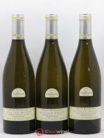 Pouilly-Fuissé Vieilles Vignes Domaine Pierre Vessigaud 2015