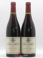 Gevrey-Chambertin Jean et Jean-Louis Trapet 2005