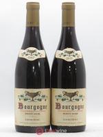 Bourgogne Pinot Noir Coche Dury (Domaine) 2017
