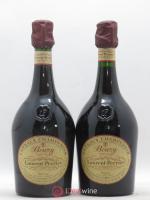 Coteaux Champenois Bouzy Laurent Perrier