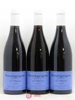 Bourgogne Le Chapitre Sylvain Pataille (Domaine) 2014
